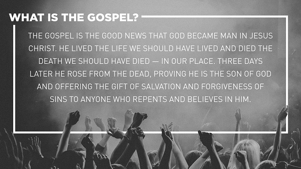 /images/r/the-gospel-v2/c960x540g0-0-1920-1080/the-gospel-v2.jpg